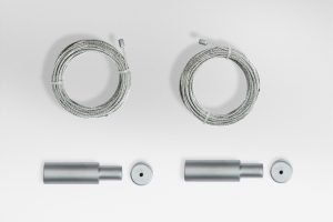 Wire Cable Systems