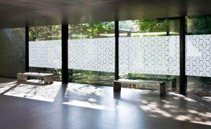 Glass Decoration Vinyls